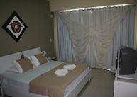 Superior Room, Hotel Sao Francisco