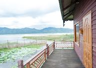 Ann Heritage Lodge, Inle Lake