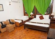 Classique Inn, Yangon (Rangoon)