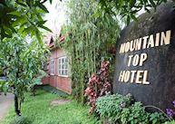 Mountain Top Inn, Kyaiktiyo