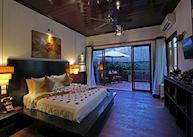 Terrace Suite at Hanuman Villa, Siem Reap