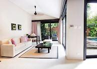 Pool Villa, Fusion Maia, Danang