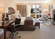 Limelight Hotel, Aspen