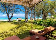 Beach Cottage, The Sands at Nomad