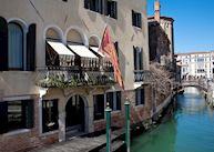 Ca' Maria Adele, Venice