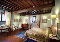 Villa Il Poggiale, San Casciano in Val di Pesa