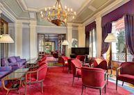 Grand Hotel Majestic, Verbania