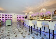 Grand Hotel la Favorita, Sorrento