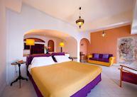 Hotel Minerva, Sorrento