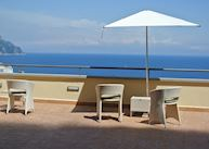 Grand Hotel Convento di Amalfi, Amalfi