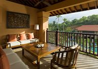 Pool View Master Suite, Cape Weligama
