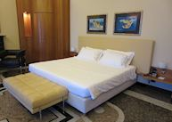 Hotel San Rocco, Orta San Guilio