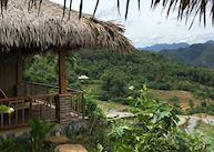 Pu Luong Eco Retreat
