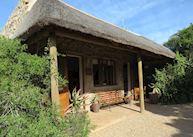 Amakhala Woodbury Tented Lodge, Eastern Cape Game Areas