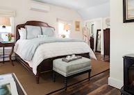 Nantucket Guestroom