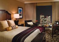 Omni Fort Worth Premier Room