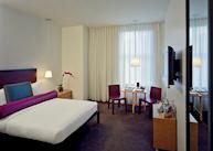 Bryant Park Hotel Superior Room