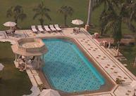 Pool, The Gateway Hotel Fatehbagh Road, Agra