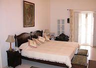 Royal Suite, Shahpura Bagh, Shahpura