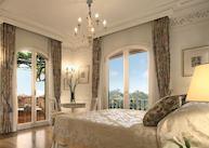 Executive junior suite, Belmond Hotel Splendido