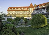 The Algonquin Hotel & Resort, St Andrews by the Sea