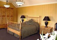 Fletcher Lodge, Dunedin