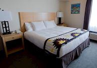 Manitoulin Hotel & Conference Centre, Manitoulin Island
