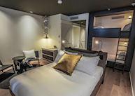 Hotel Le Germaine Charlevoix, Baie St Paul