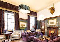 The Grand Hotel & Spa, York