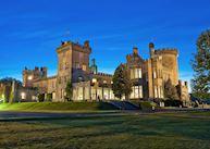 Dromoland Castle, Ennis
