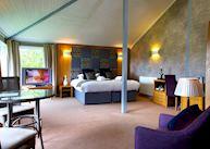 Duisdale House Hotel, Duisdealmor