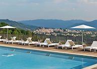 Renaissance Tuscany Il Ciocco Resort & Spa, Barga