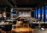 Macq01 Restaurant