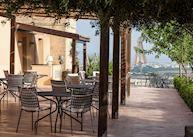 Baglio Oneto Resort, Marsala