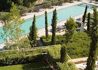 Pool, La Réserve Ramatuelle