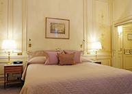 The Ritz Paris, Paris