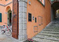 Palazzo del Vice Re, Lezzeno