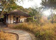 Khem Villas Cottages