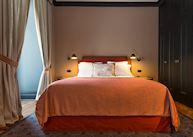 Hotel Valverde, Lisbon