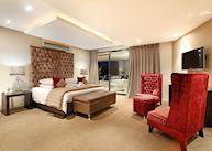 Azamare Guesthouse, luxury room