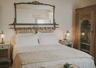 Family suite, Masseria Montenapoleone, Fasano
