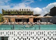 Hotel Emiliano, Rio de Janeiro