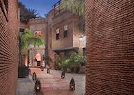 La Sultana, Marrakesh
