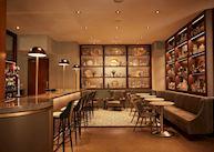 Le Germain Hotel Toronto Mercer, Toronto
