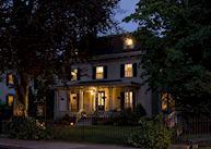 Marshall Slocum Inn