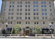 Loews Boston Hotel