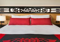 Kwa'lilas Hotel, Port Hardy