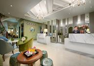Lobby, Essence Hanoi
