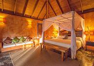 Cottage Suite, Laluna Boutique Resort & Villas, Grenada