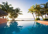 Pool, Laluna Boutique Resort & Villas, Grenada